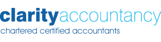 Clarity Accountancy Ltd